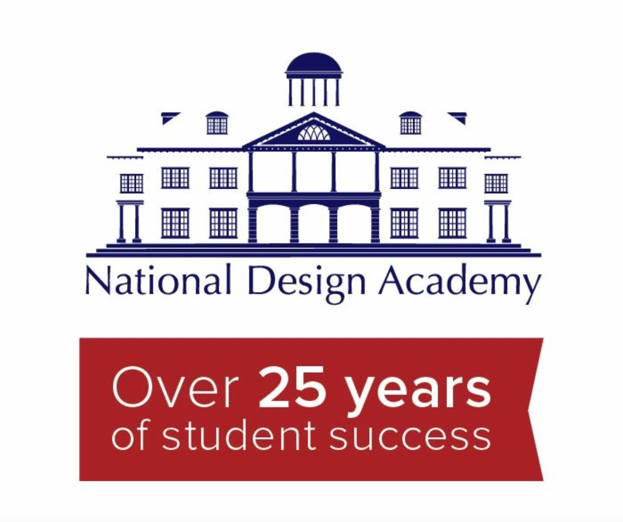National Design Academy Interview with Suburban Salon! Dec 15th 2015