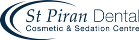St Piran Dental