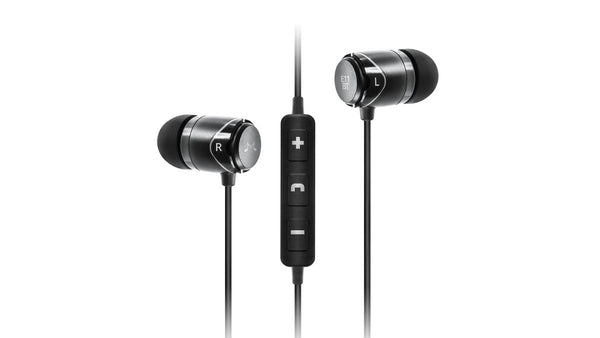 SoundMAGIC E11BT What Hifi? Four Stars