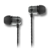 SOUNDMAGIC E50 IN EAR ISOLATING EARPHONES - Refurbished - SoundMAGICheadphones.com