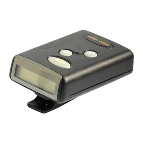 Alert Tone Pager (£4.35 pm)