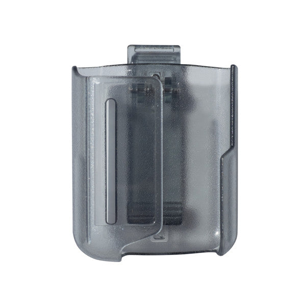 image of alpha elegant message pager holster
