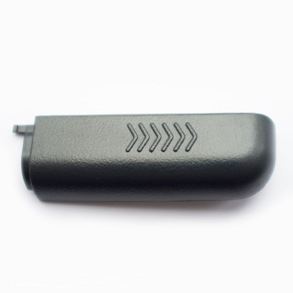 image of bravo message pager battery cover