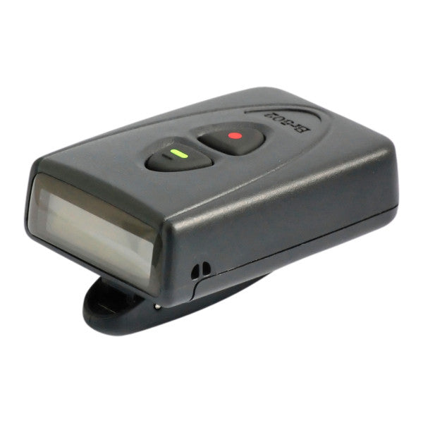 image of digit rental numeric pager