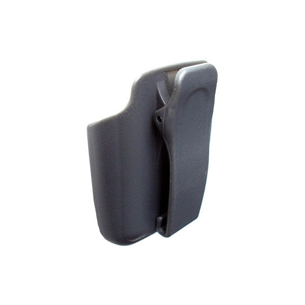 image of geo 40a9 on-site pager holster