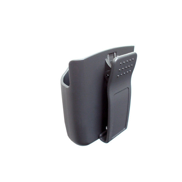 image of geo 85z on-site pager holster
