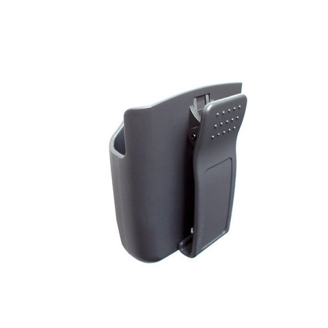 GEO 86Z/GEO 85Z/GEO 84Z On-Site Pager - Replacement Holster