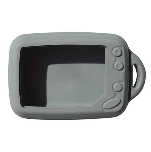 image of geo 85z on-site pager protective cover