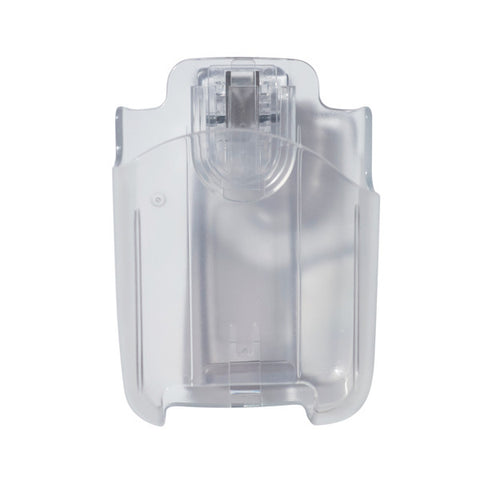 GEO 86Z AA/GEO 85Z AA/GEO 84Z AA On-Site Pager - Replacement Holster