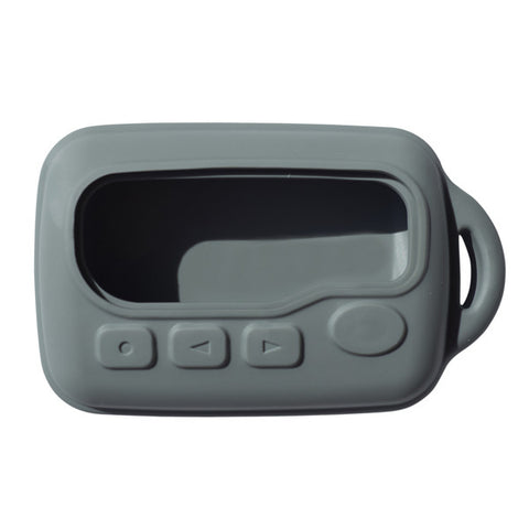 GEO 40 On-Site Pager - Protective Cover With Lens
