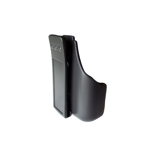 GEO N9S On-Site Pager - Replacement Holster
