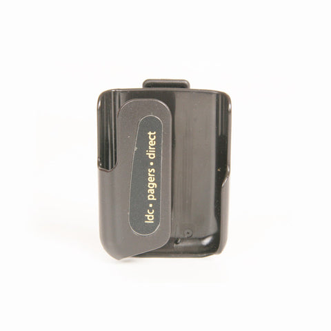 Motorola Matrix Message Pager - Replacement Holster