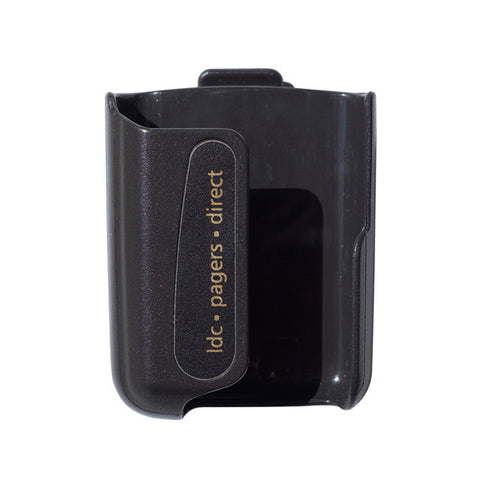 Motorola Prima Message Pager - Replacement Holster