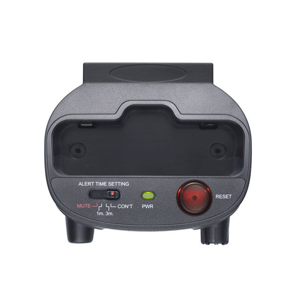 image of unimax alert and ring tone amplifier