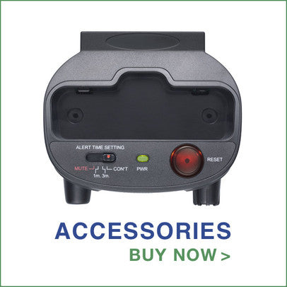 Image link to Accessories