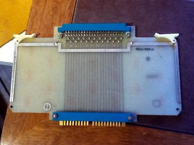 Cessna ARC Logic Card Extender 45637-0001 , 45638.
