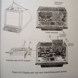 Furuno Marine Radar FR-FAR-FA-2805 Series Service Manual.