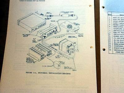 Products – Page 284 – G's Plane Stuff on