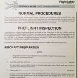 3 Aviation Engine Manuals Kinner Packard Wright Hispano-Suiza Wasp, more.