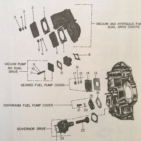 """The Imperial Japanese Empire"", Video, VHS."