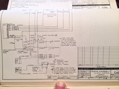 Cessna 150 Wiring Diagram | Wiring Diagram on cessna 172 panel diagram, cessna 150 alternator wiring diagram, bell 206 wiring diagram, cessna 172 wing diagram, cessna 210 wiring diagram, piper cherokee 140 wiring diagram, cessna single-engine ignition system, cessna 172 dashboard diagram, cessna 182 diagram, cessna 172 schematic diagram, cessna 152 alternator wiring diagram, robinson r22 wiring diagram, cessna 340 wiring diagram, luscombe wiring diagram, cessna 208 wiring diagram, basic aircraft wiring diagram, piper seneca wiring diagram, beechcraft wiring diagram, cessna 172n wiring diagram, boeing 747-400 wiring diagram,