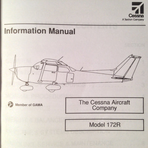 Products Page 79 G S Plane Stuff