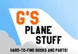Narco Small Part; 32054-0010, Vari Res, NOS