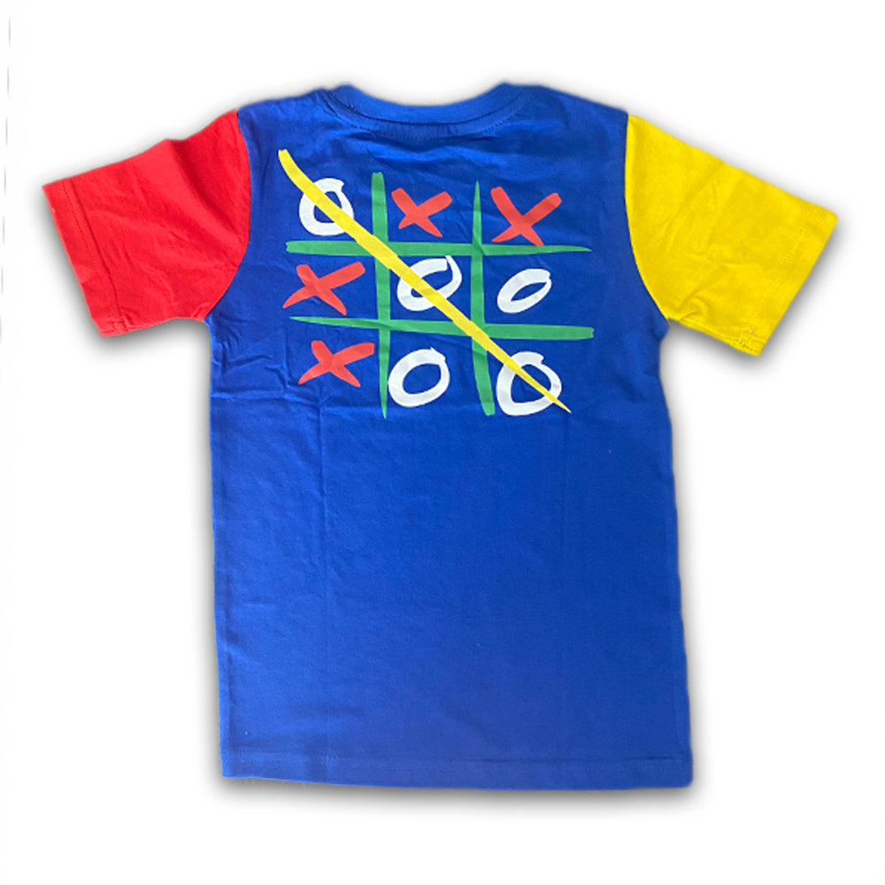 RECESS - SiCKO KiDS Premium Shirt