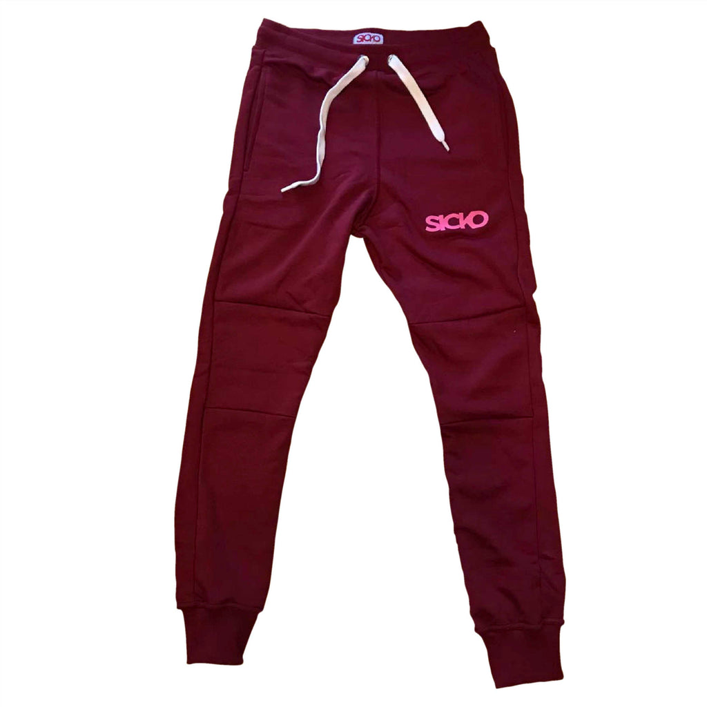 Sicko Joggers - SiCKO Clothing