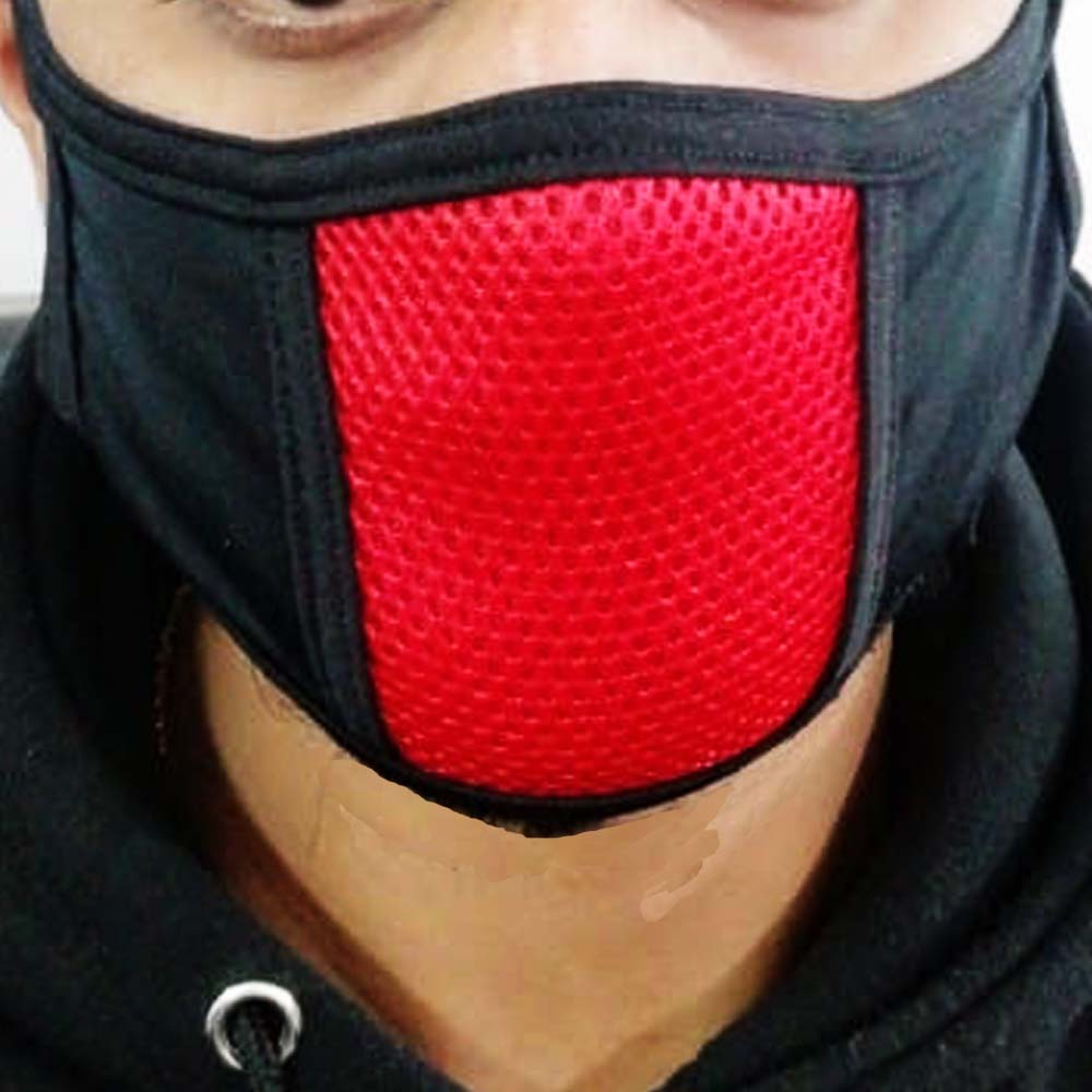 SICKO Protective Mask - SiCKO Clothing