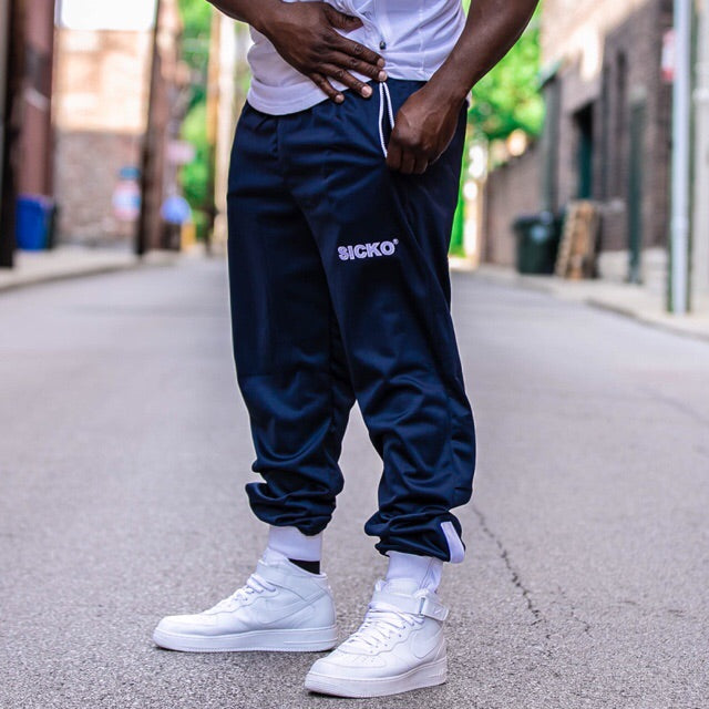 SICKO® Track Pants + Joggers - SiCKO Clothing