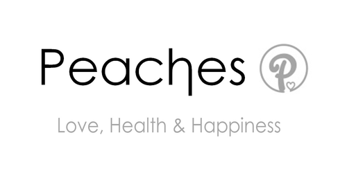 Peaches Sportswear
