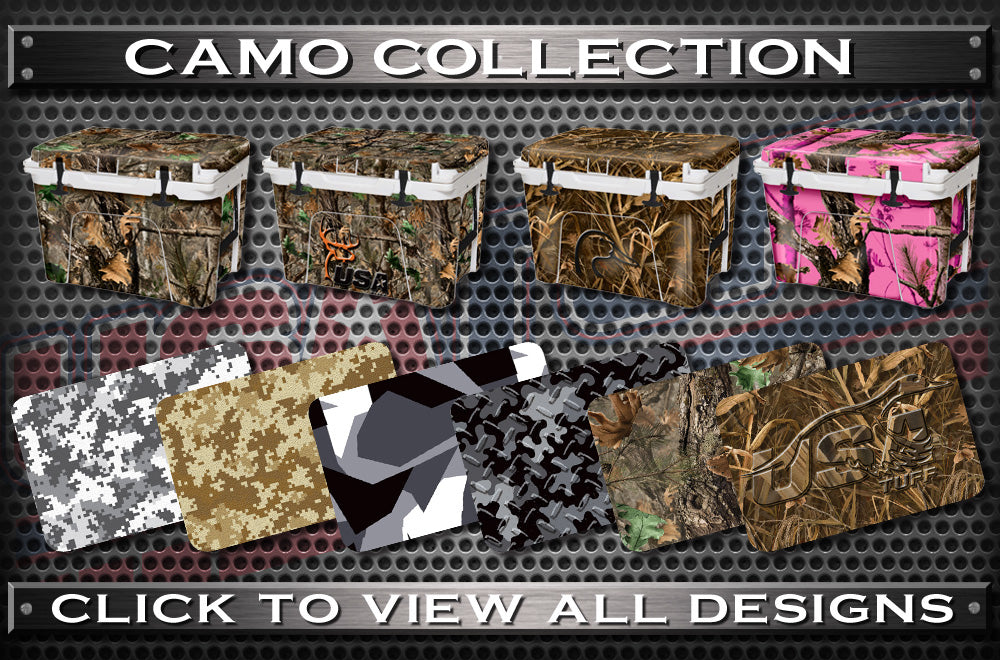 www-usatuff-com-Camouflauge-Cooler-Wrap-Kits-Unique-Designs-Fits-YETI-Coolers-RTIC-ORCA-K2-FRIO-GRIZZLY-IGLOO-BACKWOODS-WARRIORS-ENGEL-OZARK-TRAIL