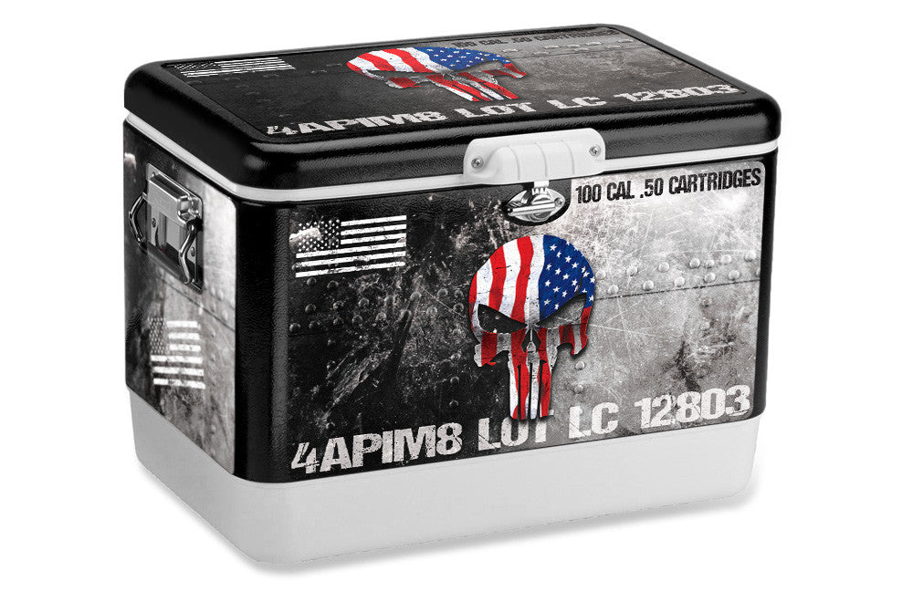 www-usatuff-com-COLEMAN-Cooler-Custom-Graphic-Wrap-Kits-Custom-COLEMAN