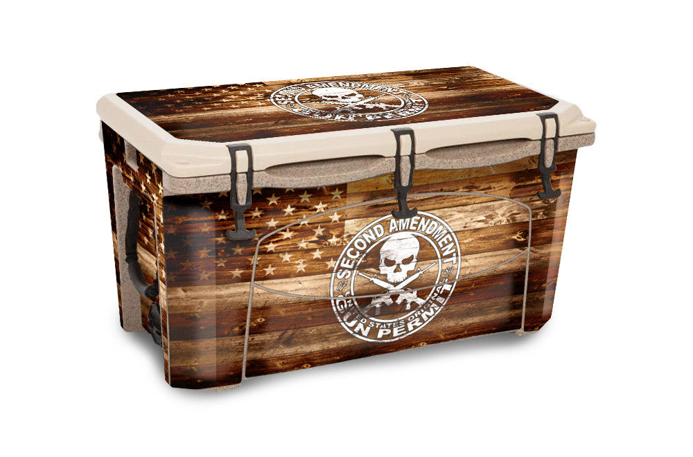 www-usatuff-com-GRIZZLY-Cooler-Custom-Graphic-Wrap-Kits-Custom-GRIZZLY