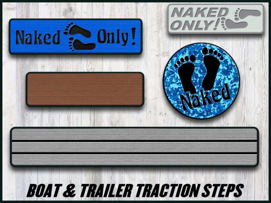 USATuff-DECK-seadek-boat-trailer-traction-step-pads