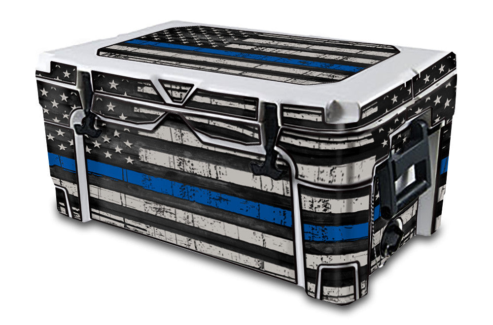 www-usatuff-com-IGLOO-Sportman-Cooler-Custom-Graphic-Wrap-Kits-Custom-Igloo-Sportsman