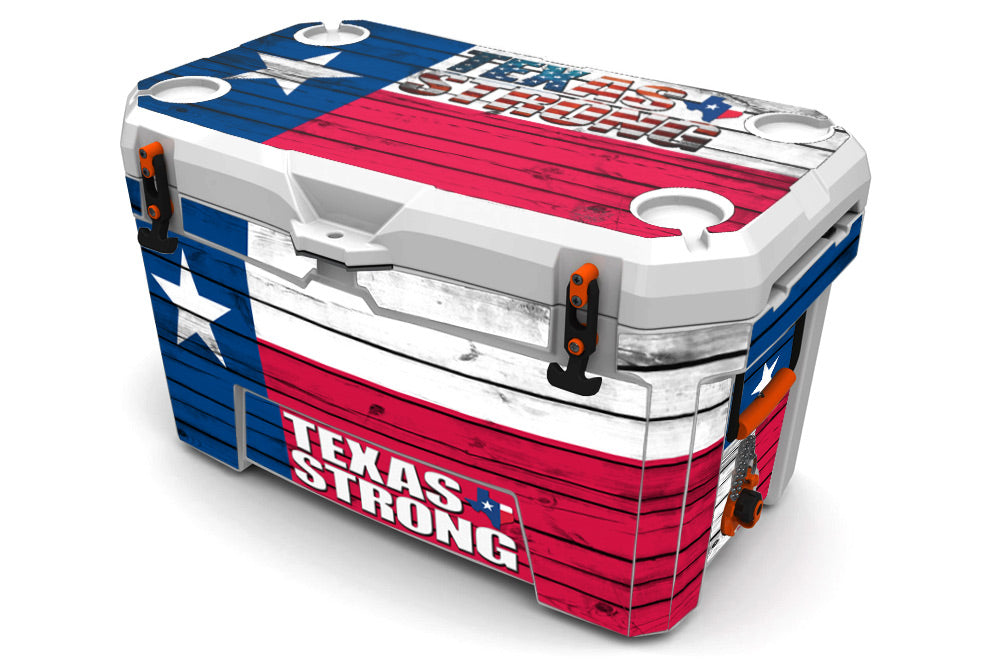 www-usatuff-com-Ozark-Trail-Cooler-Wrap-Custom-Graphic-Wrap-Kit-Texas-Strong