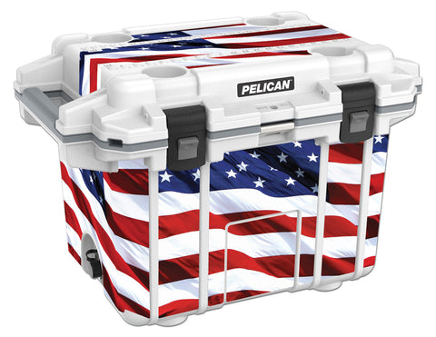 www-usatuff-com-POLARIS-Northstar-Cooler-Custom-Graphic-Wrap-Kits-Custom-Polaris-Northstar