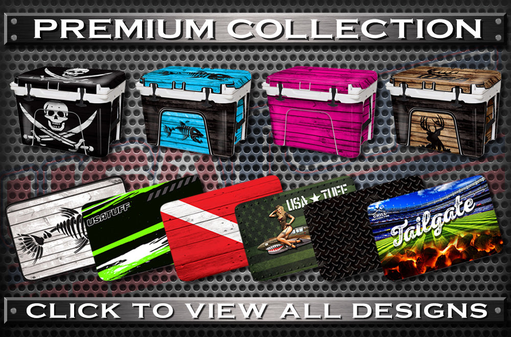 www-usatuff-com-Premium-Cooler-Wrap-Kits-Unique-Designs-Fits-YETI-Coolers-RTIC-ORCA-K2-FRIO-GRIZZLY-IGLOO-BACKWOODS-WARRIORS-ENGEL-OZARK-TRAIL-K2