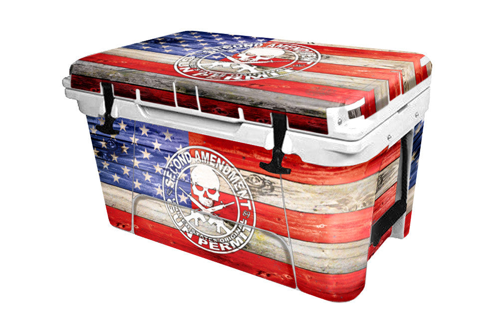 www-usatuff-com-RTIC-Cooler-Custom-Graphic-Wrap-Kits-Custom-RTIC