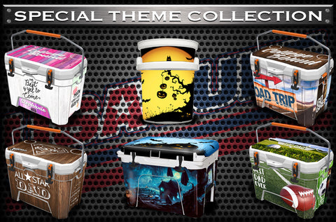 usatuff special themes collection