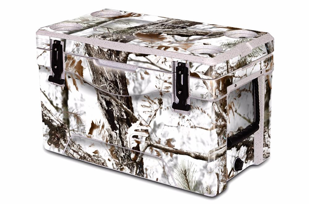 www-usatuff-com-Yeti-Cooler-Custom-Graphic-Wrap-Kits-Custom-Yeti
