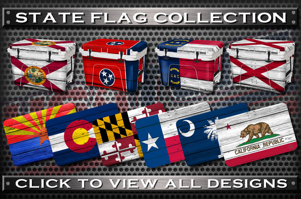 www-usatuff-com-US-State-Flag-Cooler-Wrap-Kits-Unique-Designs-Fits-YETI-Coolers-RTIC-ORCA-K2-FRIO-GRIZZLY-IGLOO-BACKWOODS-WARRIORS-ENGEL-OZARK-TRAIL