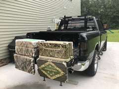 USATuff-Custom-Cooler-Accessories-YETI-Wrap-Kits