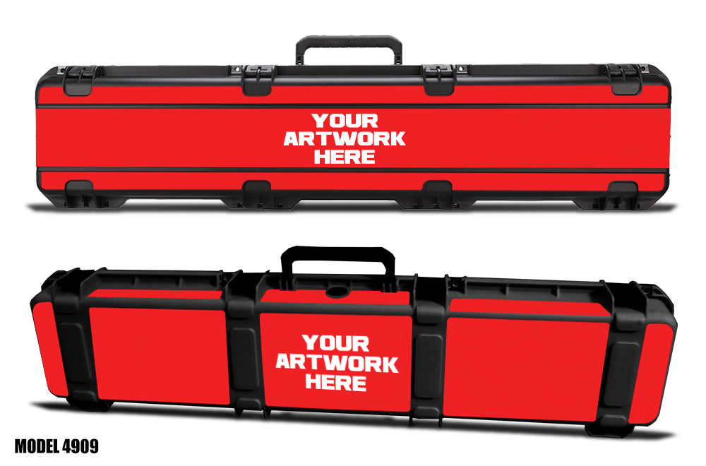 usatuff-com-skb-4909-gun-case-graphic-decal-sticker-wrap-kit
