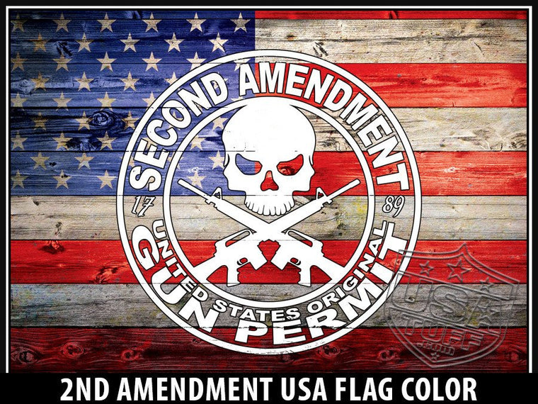 usatuff-com-2nd-amendment-rtic-yeti-cup-tumbler-decal-sticker-kit