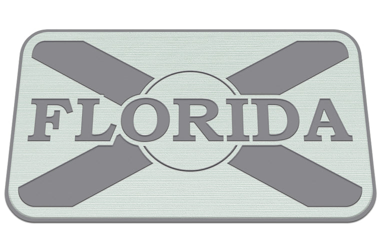 FLORIDA FLAG - SF/SG