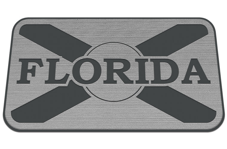 FLORIDA FLAG - SG/DG