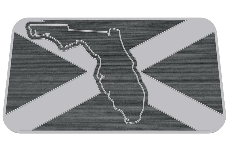 FLORIDA FLAG 2 - DG/SG